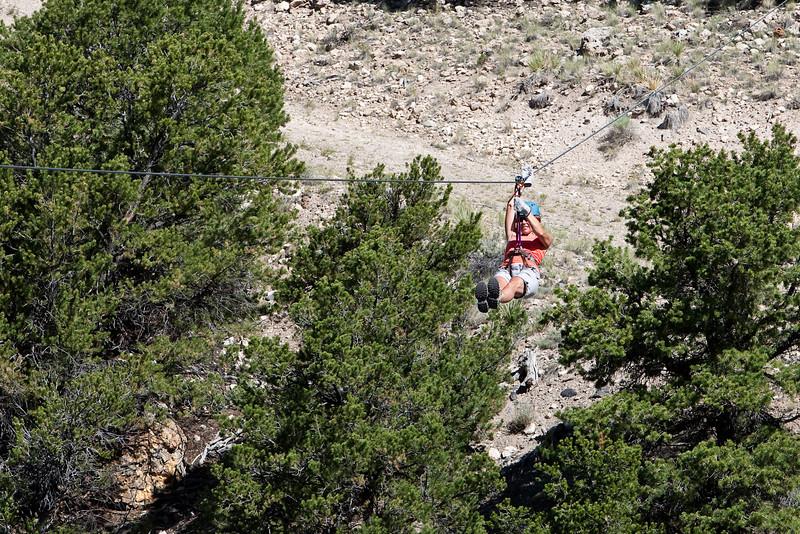 Colorado-20090627-090