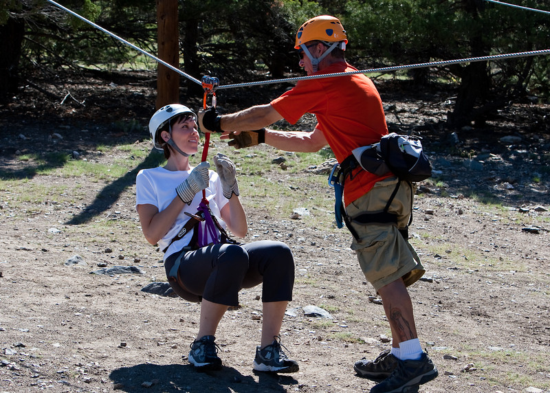 Colorado-20090627-050