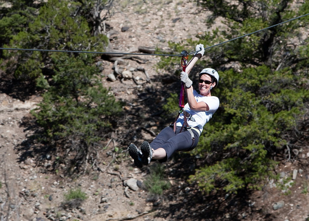Colorado-20090627-103