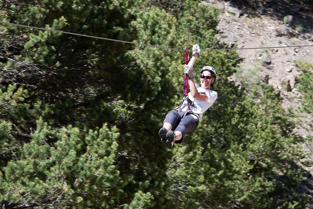 Colorado-20090627-224
