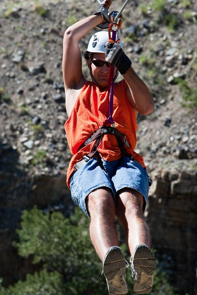 Colorado-20090627-081