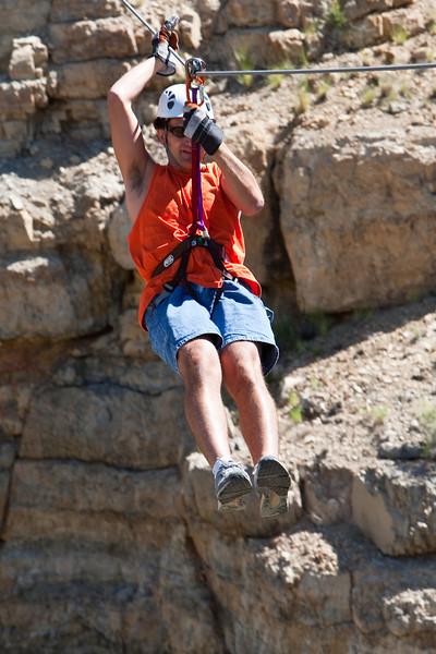 Colorado-20090627-194