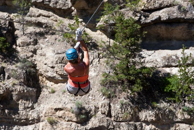 Colorado-20090627-178
