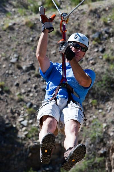 Colorado-20090627-088