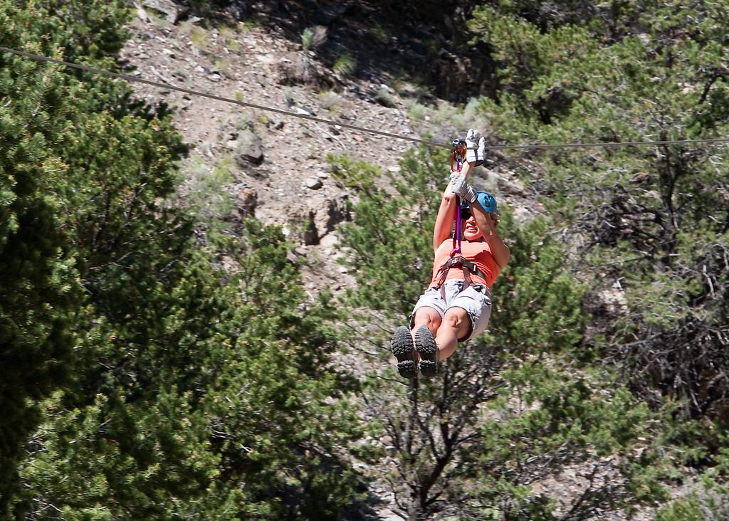 Colorado-20090627-267