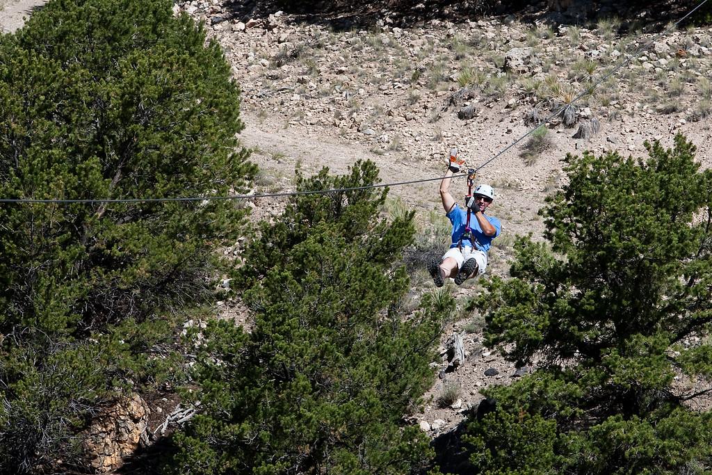 Colorado-20090627-142