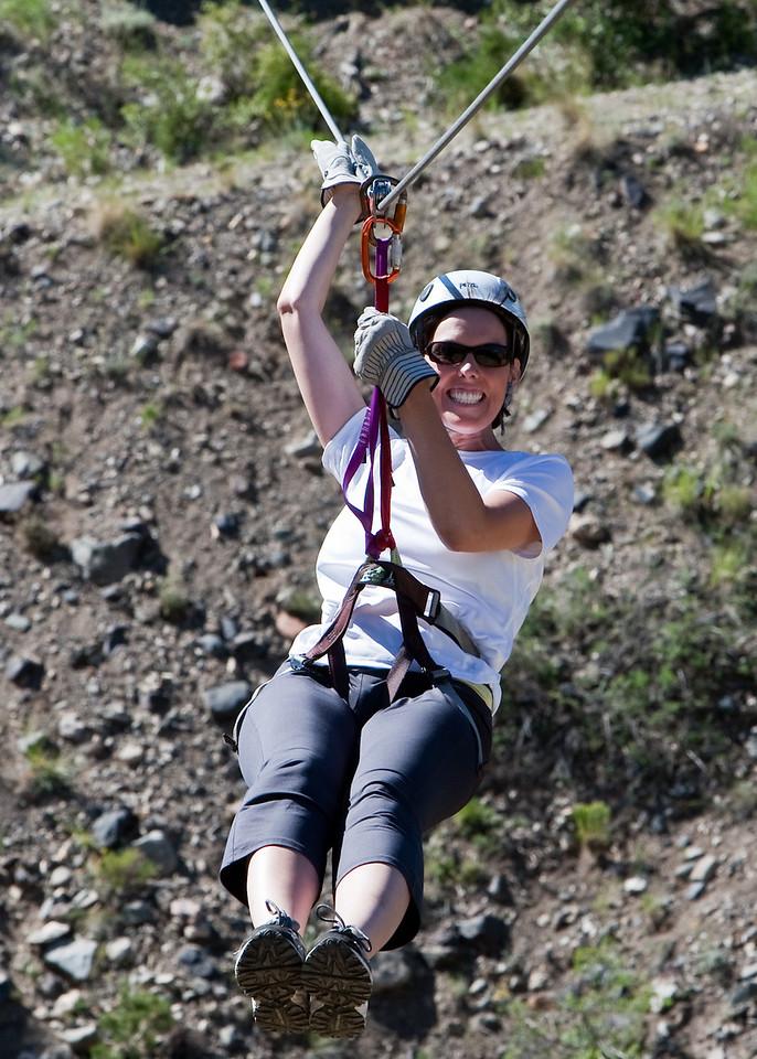 Colorado-20090627-066