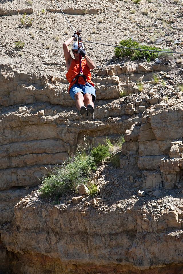 Colorado-20090627-192
