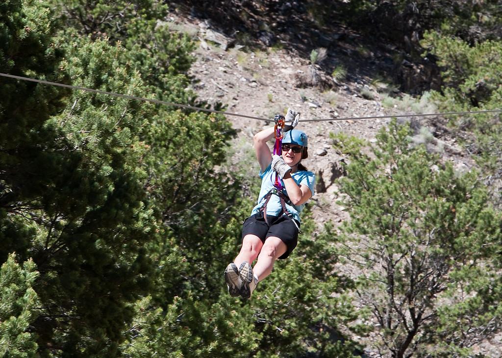 Colorado-20090627-244