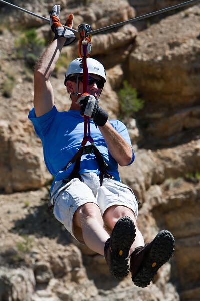 Colorado-20090627-217