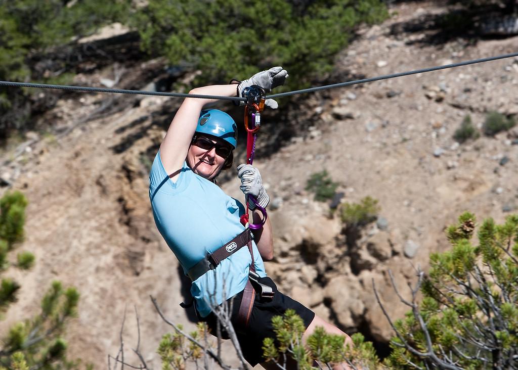 Colorado-20090627-136