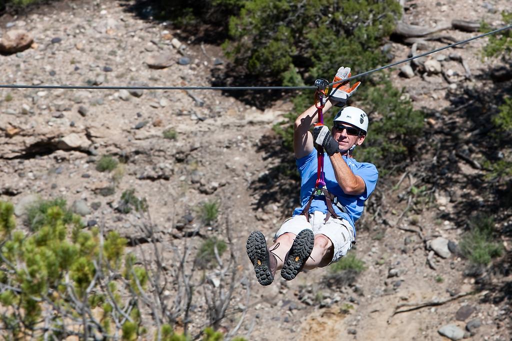Colorado-20090627-147