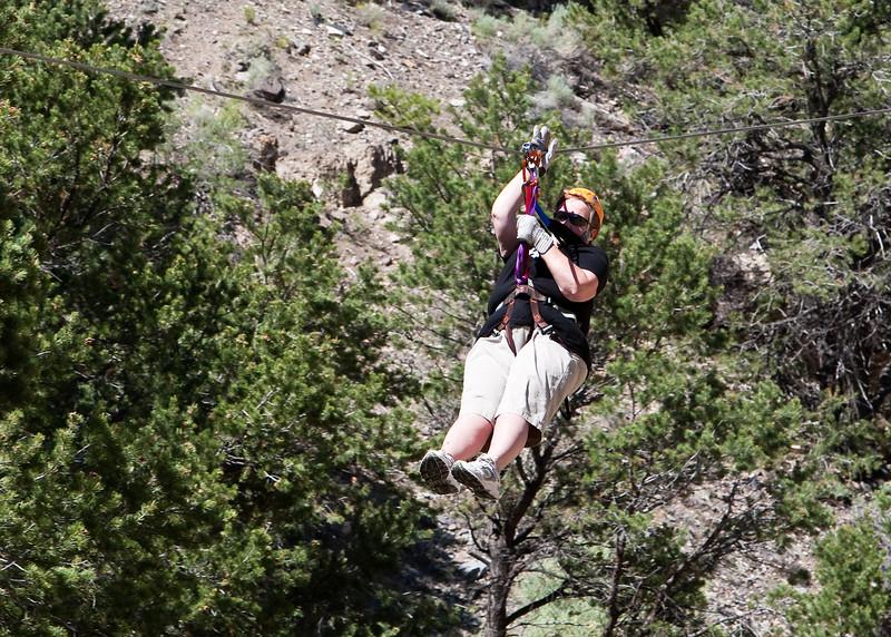 Colorado-20090627-255