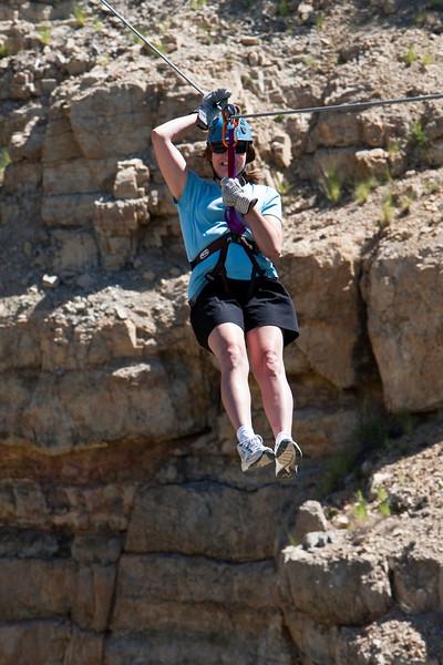 Colorado-20090627-186