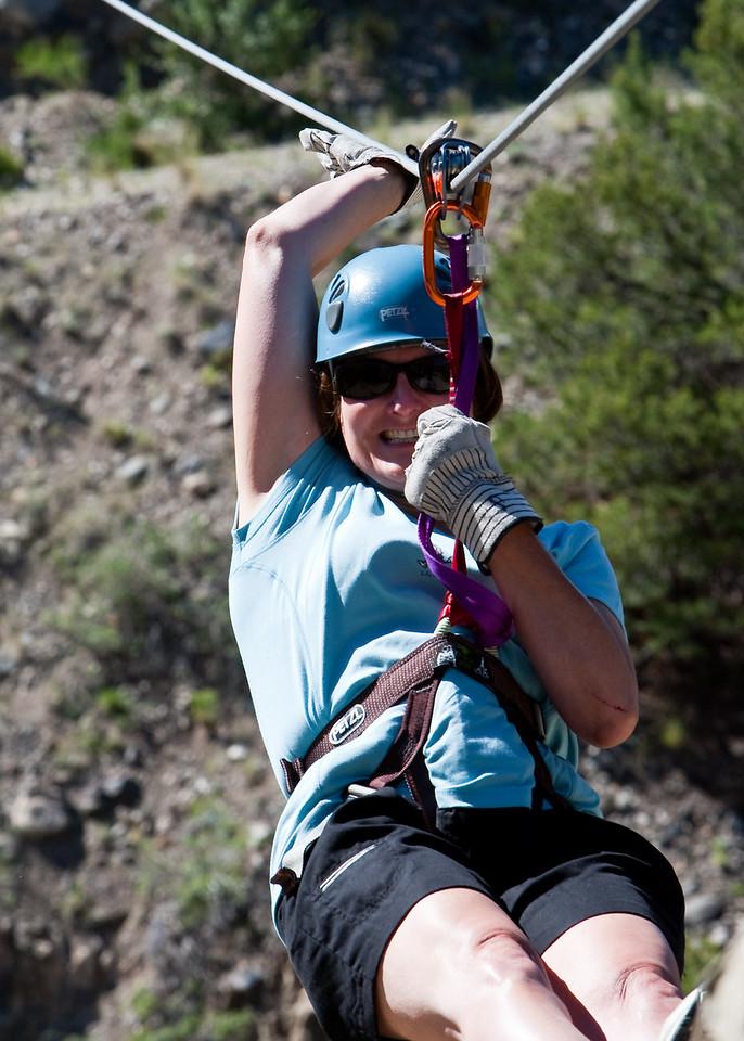 Colorado-20090627-072