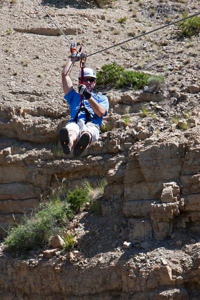 Colorado-20090627-214