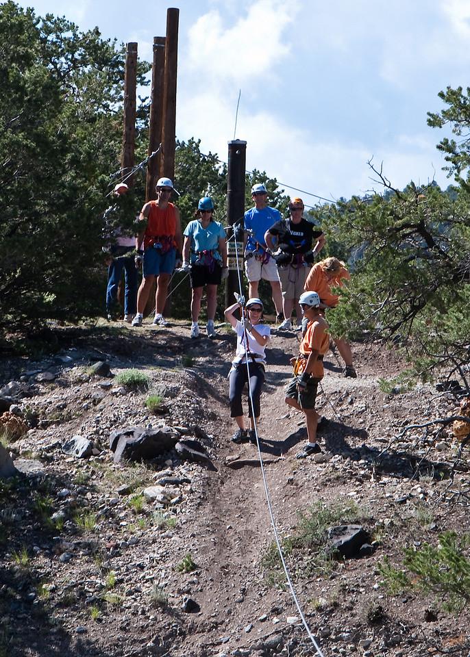 Colorado-20090627-061