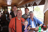 July 10, 2012 (Georgetown Loop Railroad [Silver Plume Station] / Georgetown, Clear Creek County, Colorado) -- Katie, David, Ada, Jonathon & Mary Anne