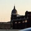 Kansas State Capitol @ Topeka