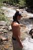 ColoradoTrip2010-042