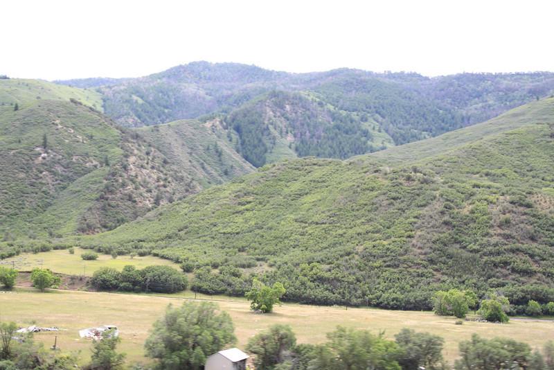 ColoradoTrip2010-006
