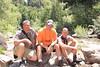 ColoradoTrip2010-057