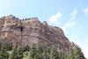 ColoradoTrip2010-037