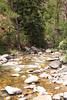 ColoradoTrip2010-023