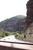 ColoradoTrip2010-009
