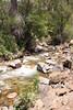 ColoradoTrip2010-025