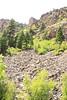ColoradoTrip2010-033
