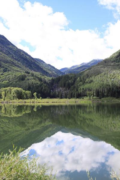 Colorado Trip 2010