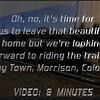 VIDEO:  9  MINS.~~ Tiny Town
