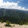 Aspen Panoramic