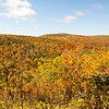 Our most colorful Copper Harbor Autumn experience ever