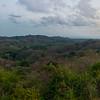 DSC_0923_Panorama