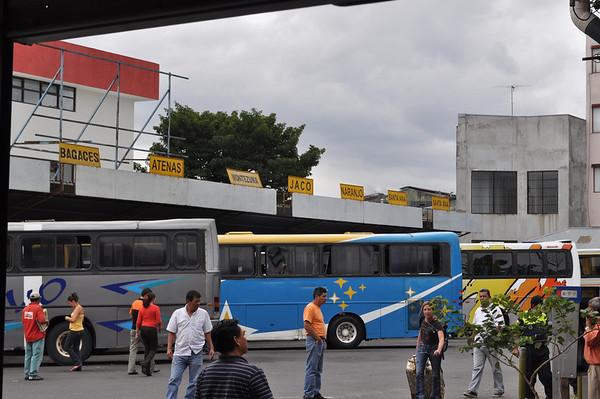 2010 Costa Rica