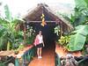 El Filete.  Masaya, Nicaragua