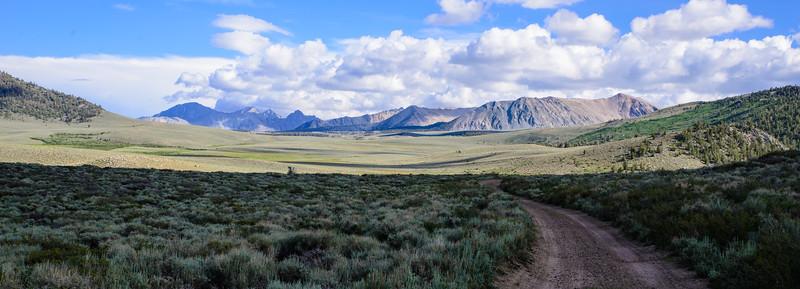 Coyote Flats