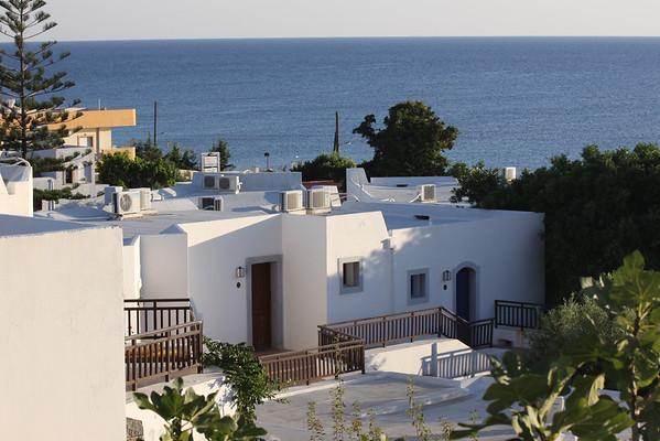Creta-Sep.2011