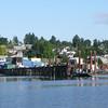 Nanaimo Shipyard