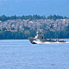 Navy ship 3