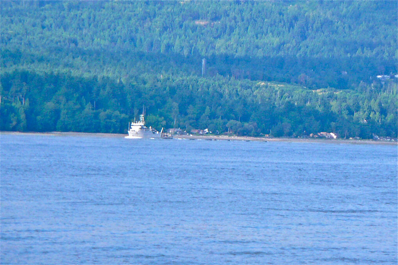 Navy ship 2