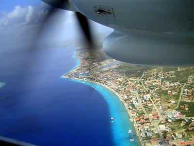 Beautiful Bonaire