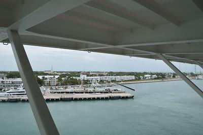 Cruise 2016