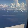 Arriving Havana for Cuba Birding Trip