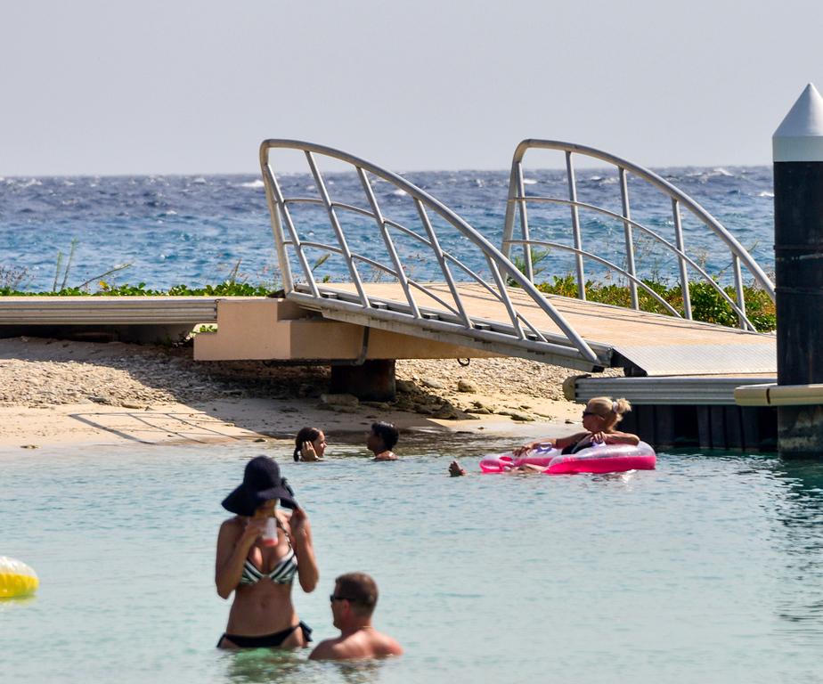 Curacao2013__Mar012013_1137