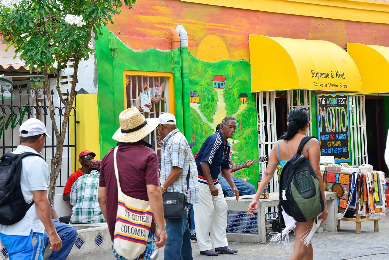 Curacao2013_02272013_0256