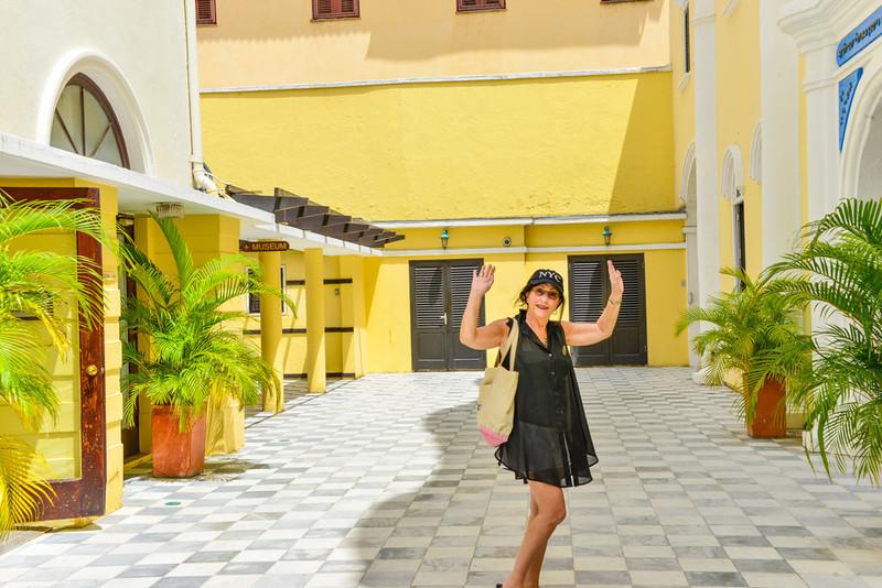 Curacao2013_02272013_0264