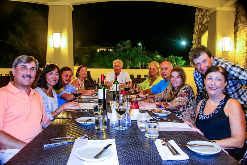 Curacao2013__Mar012013_1193-Edit-2